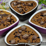 mousse_chocolate_amargo_cafe_4